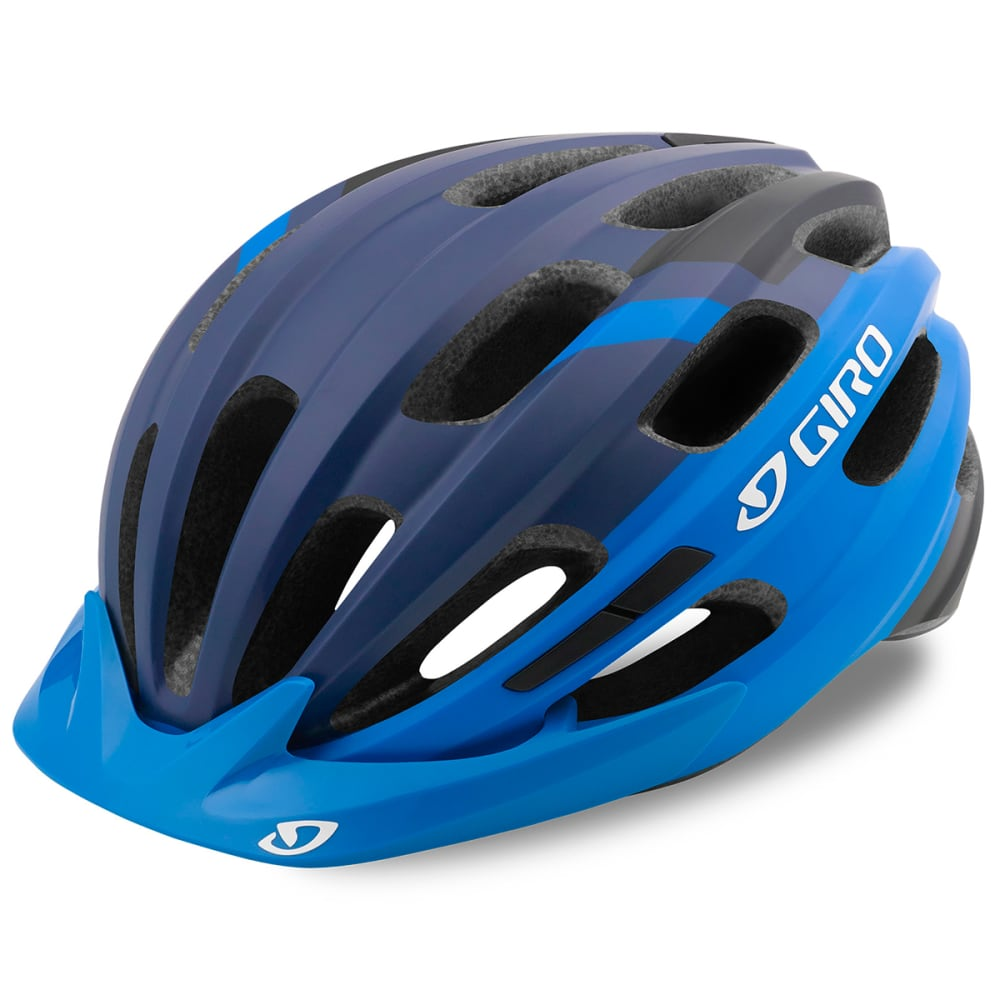 GIRO Unisex Register MIPS Bike Helmet ONESIZE