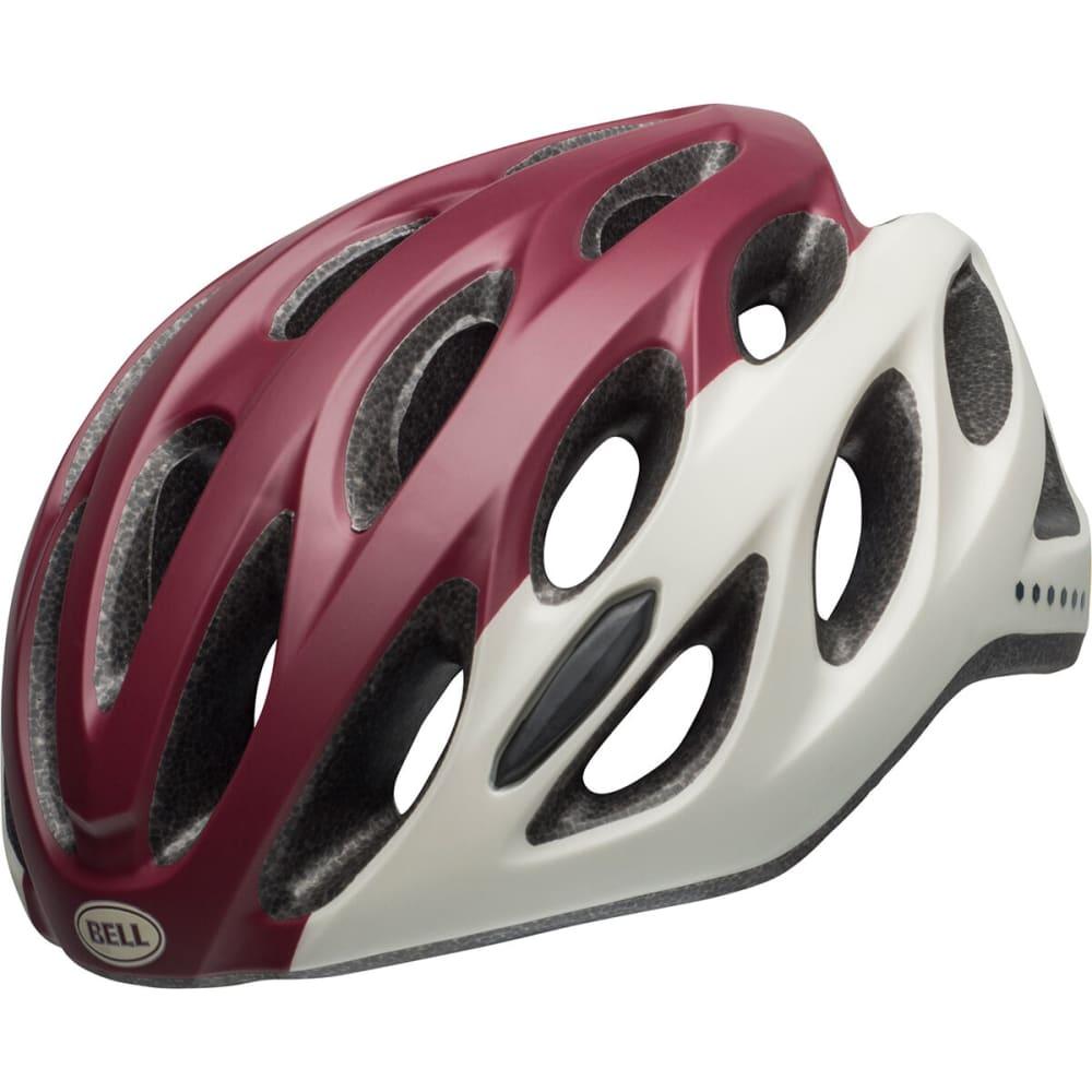 BELL Women's Tempo Cycling Helmet ONESIZE