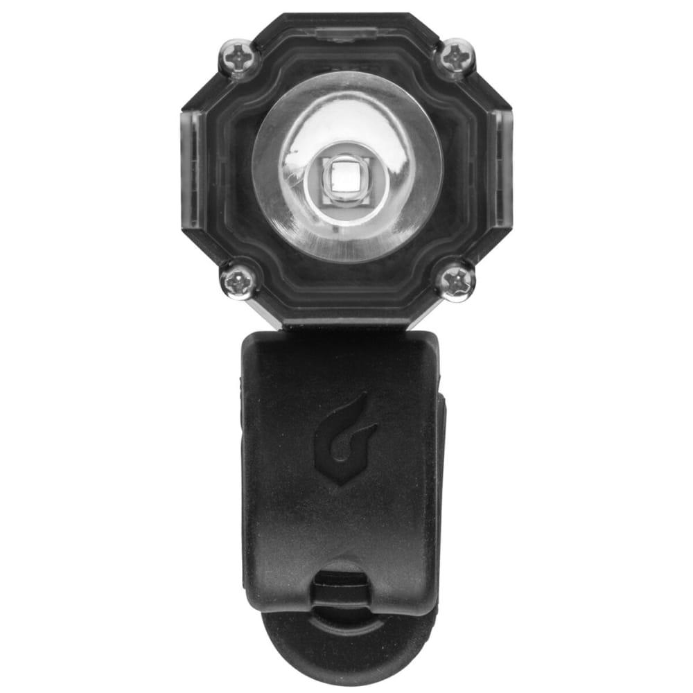 BLACKBURN Dayblazer 800 Front Light - NO COLOR