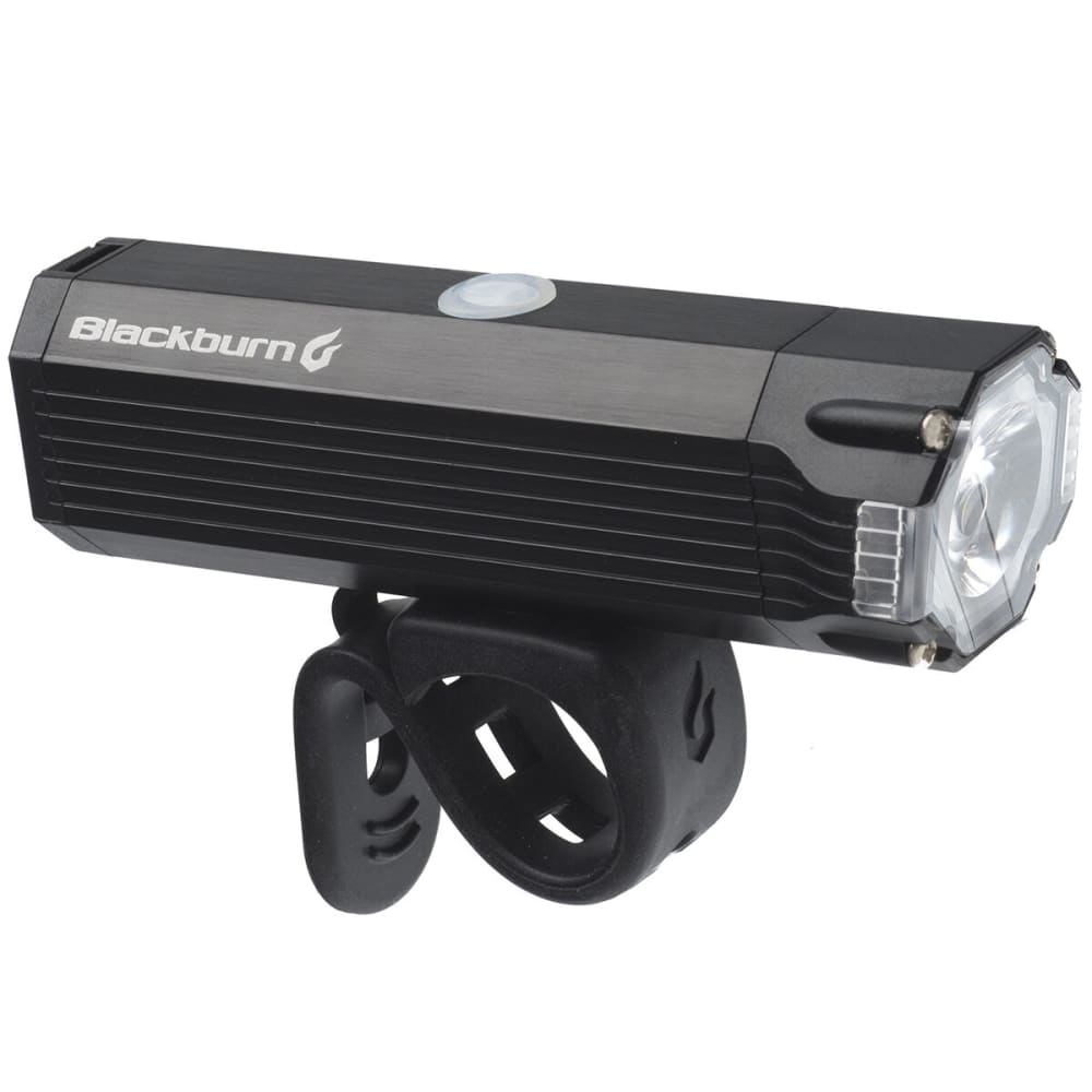 BLACKBURN Dayblazer 800 Front Light ONESIZE