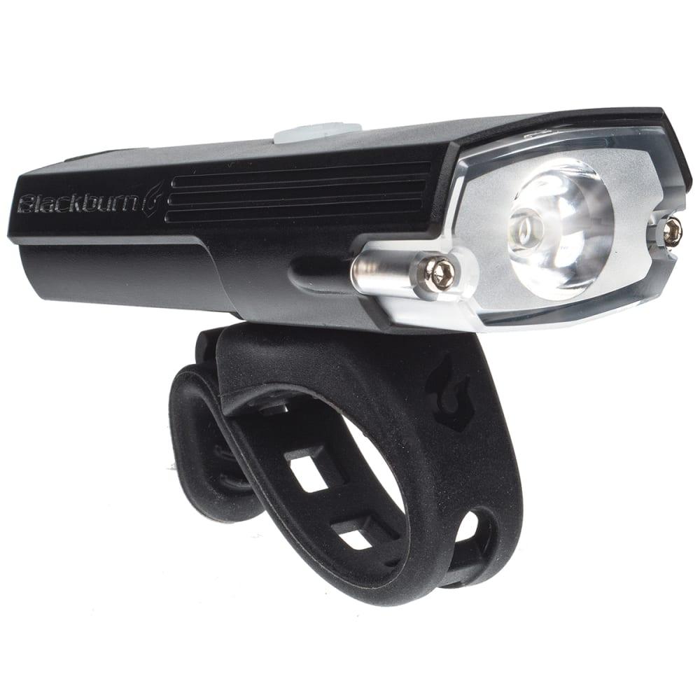 BLACKBURN Dayblazer 400 Front Light - NO COLOR