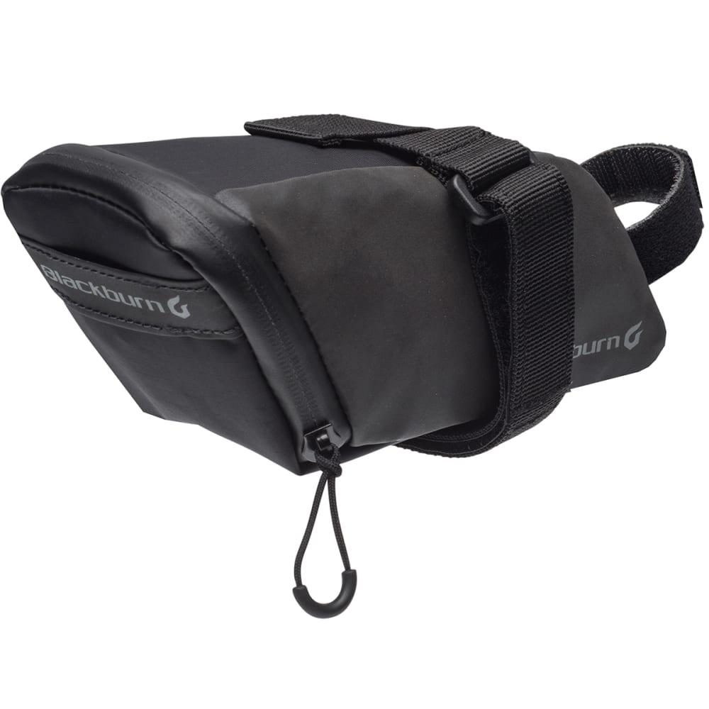 BLACKBURN Grid Small Seat Bag, Medium - NONE