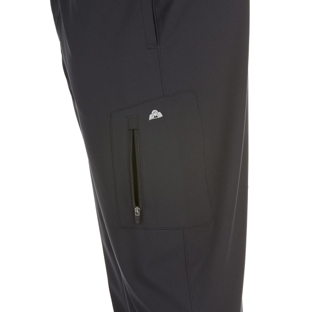 EMS Men's Allegro Utility Pants - ANTHRACITE