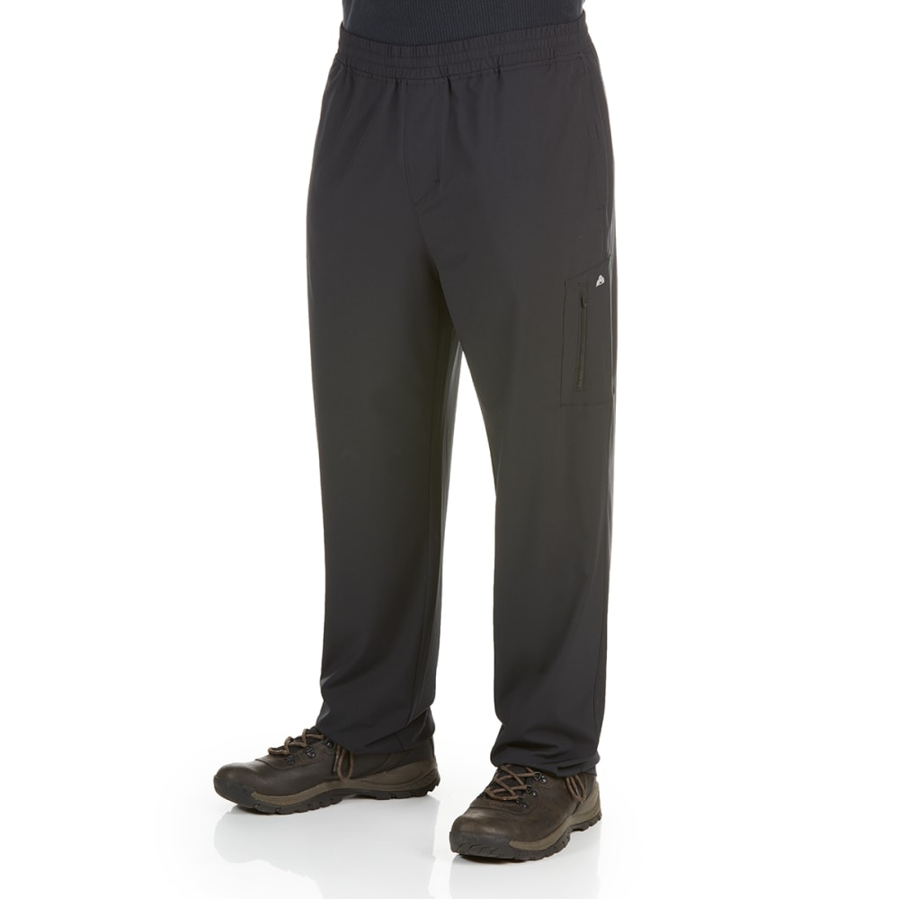 EMS Men's Allegro Utility Pants L