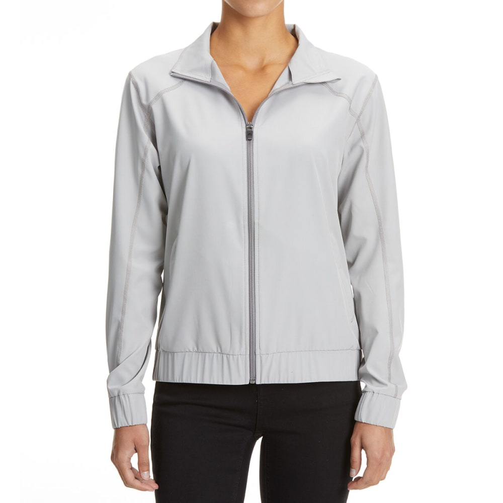 EMS Women's Allegro Bomber Jacket M