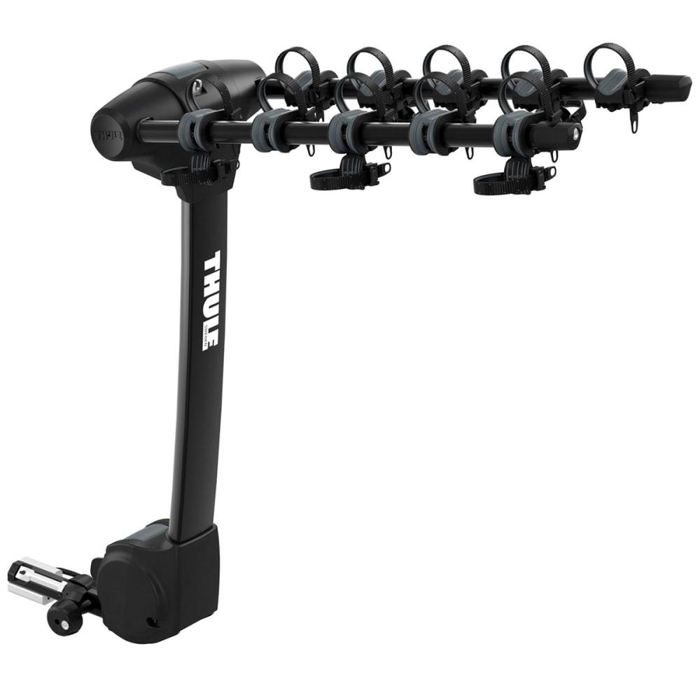 THULE Apex XT 5 Bike Rack - NO COLOR