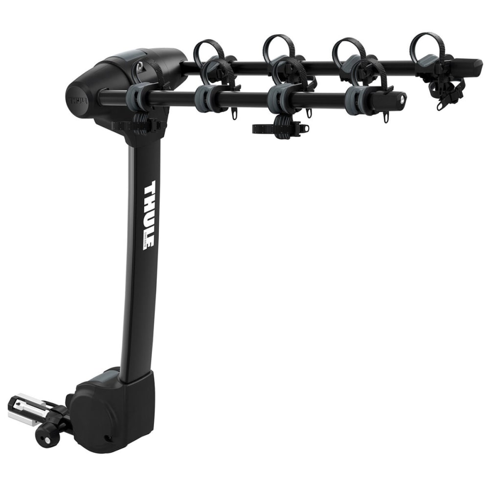 THULE Apex XT 4 Bike Rack - NO COLOR