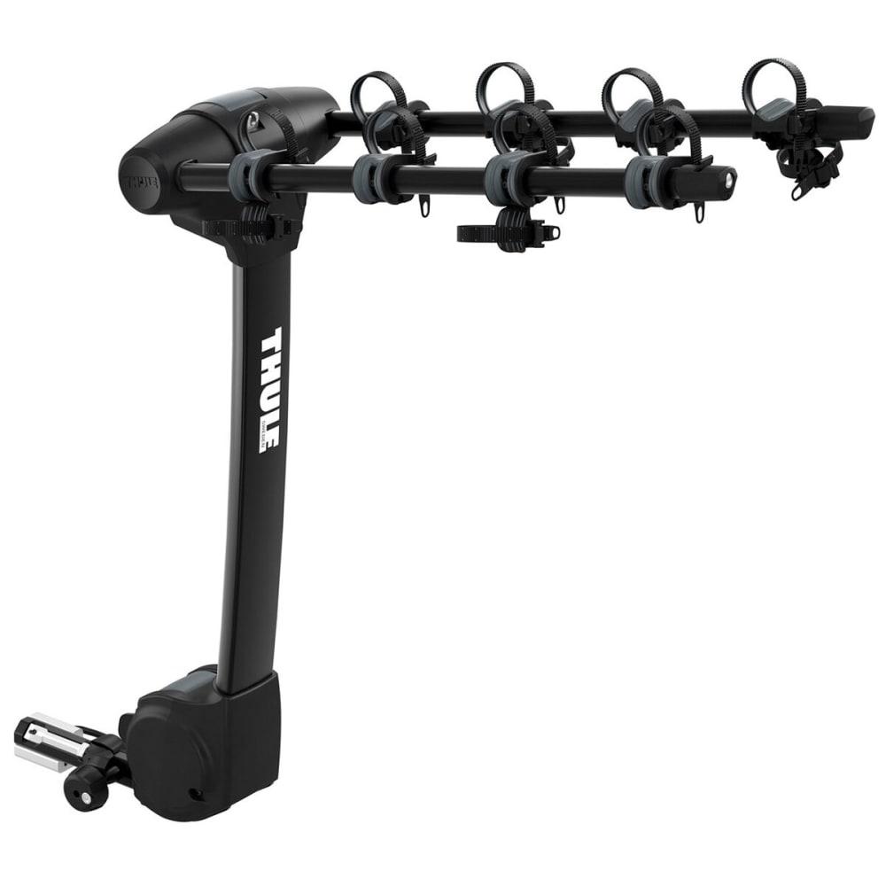 THULE Apex XT 4 Bike Rack NO SIZE