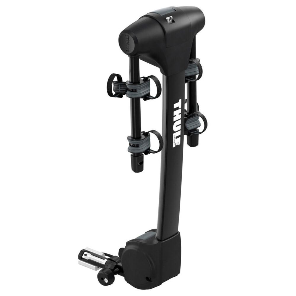 THULE Apex XT 2 Bike Rack - NO COLOR