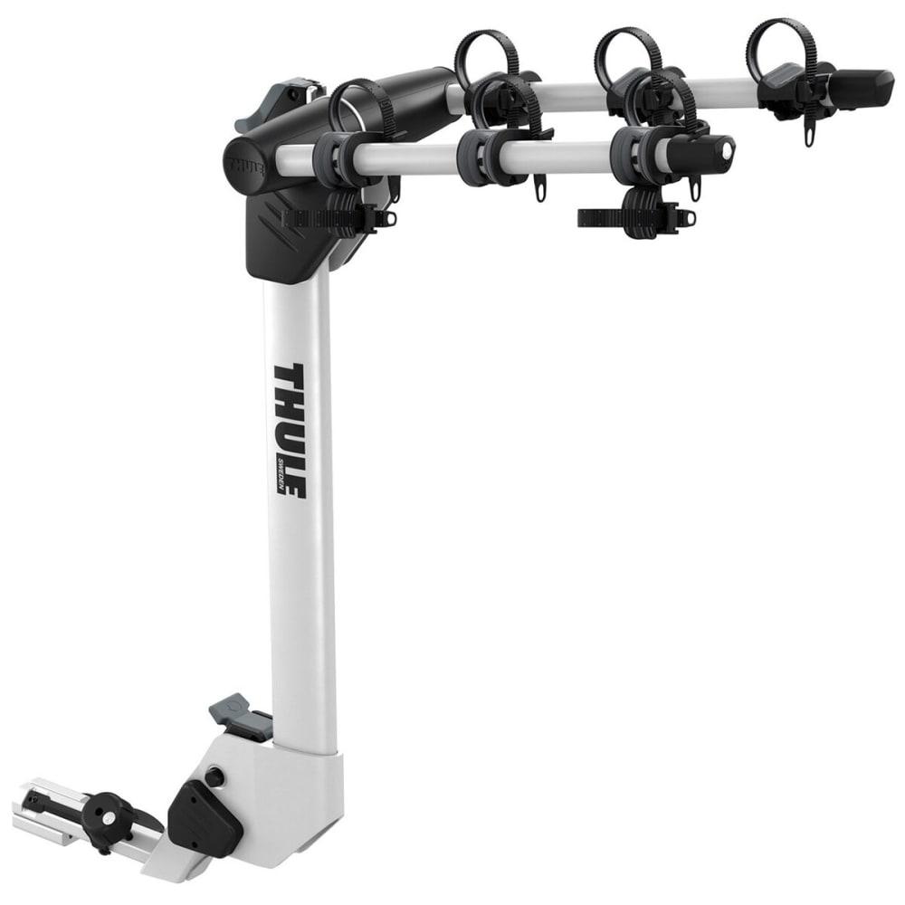 THULE Helium Pro 3 Bike Rack - NO COLOR