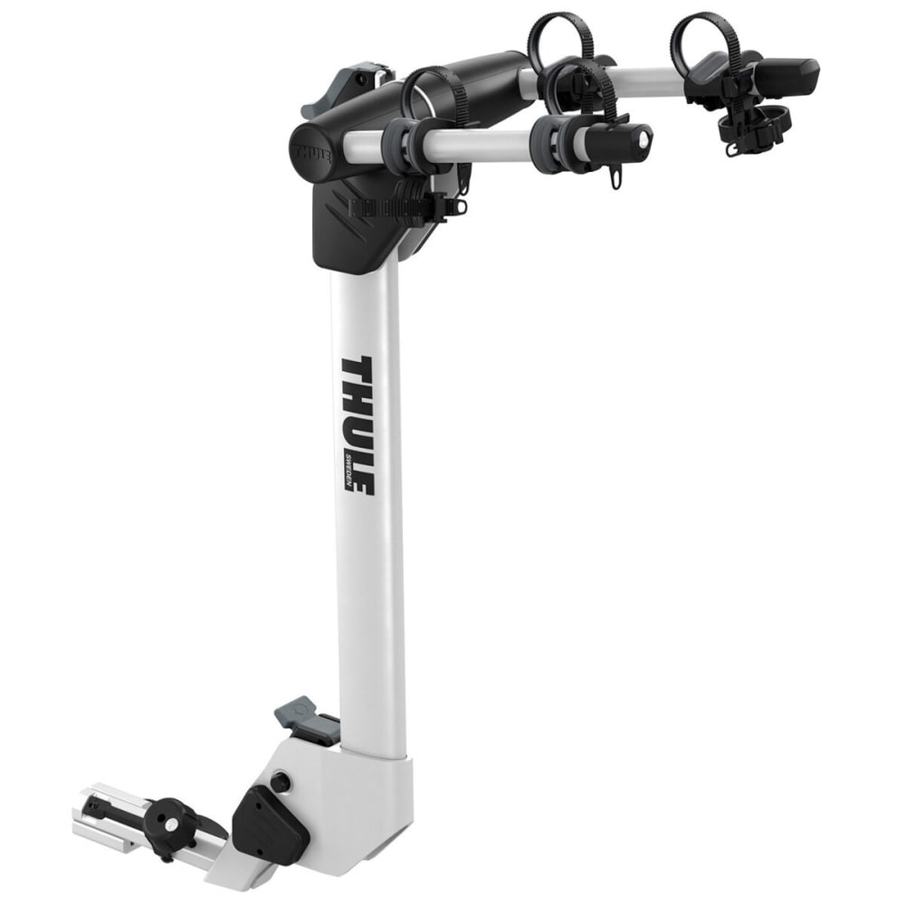 THULE Helium Pro 2 Bike Rack - NO COLOR