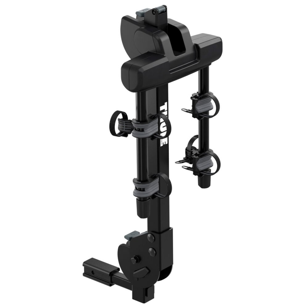 THULE Camber 2 Bike Hitch Rack - NO COLOR