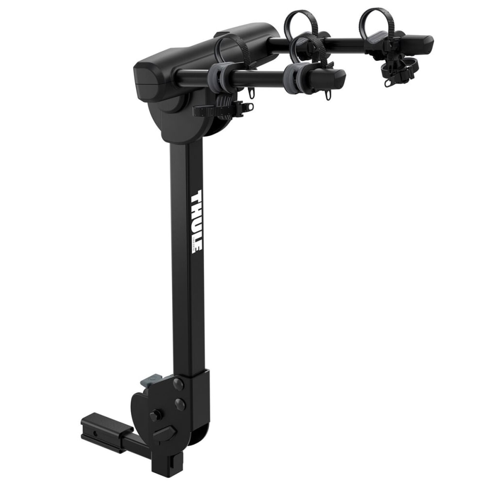 THULE Camber 2 Bike Hitch Rack NO SIZE