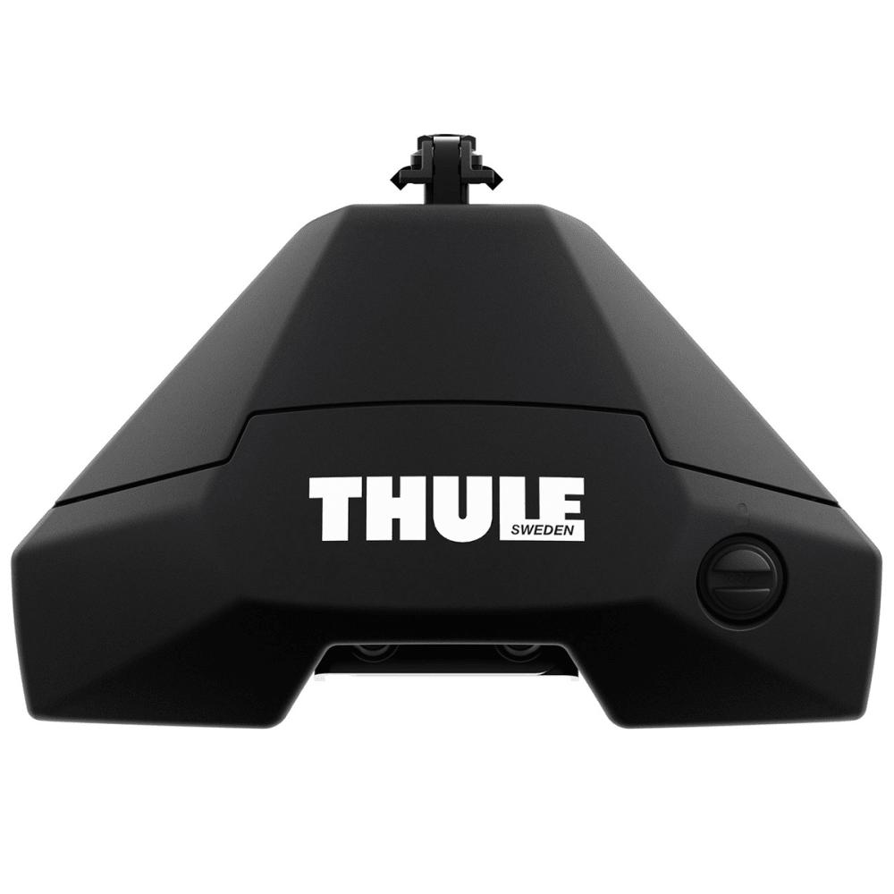 THULE Evo Clamp - NO COLOR