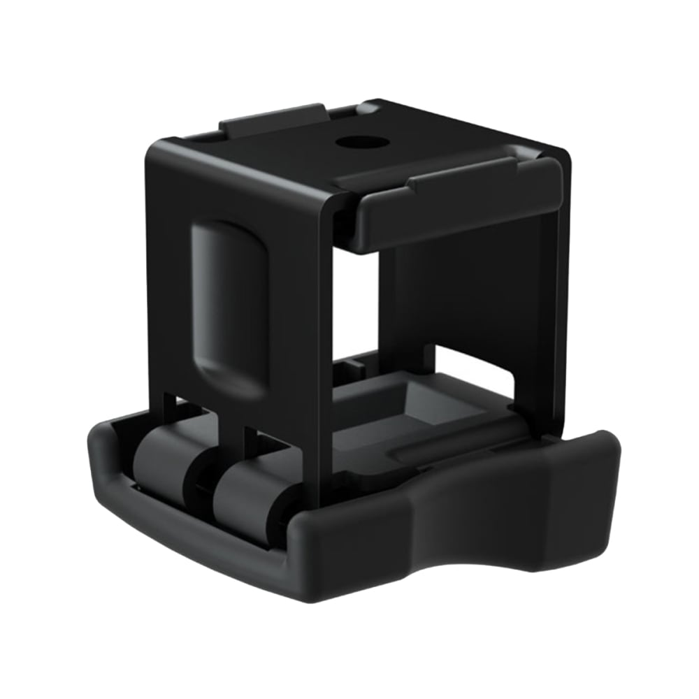 THULE SquareBar Adapter - NO COLOR
