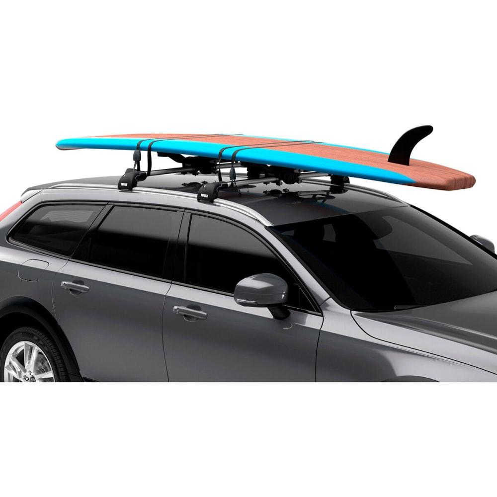 Thule Kayak Rack >> Thule Compass 890000 Kayak Carrier