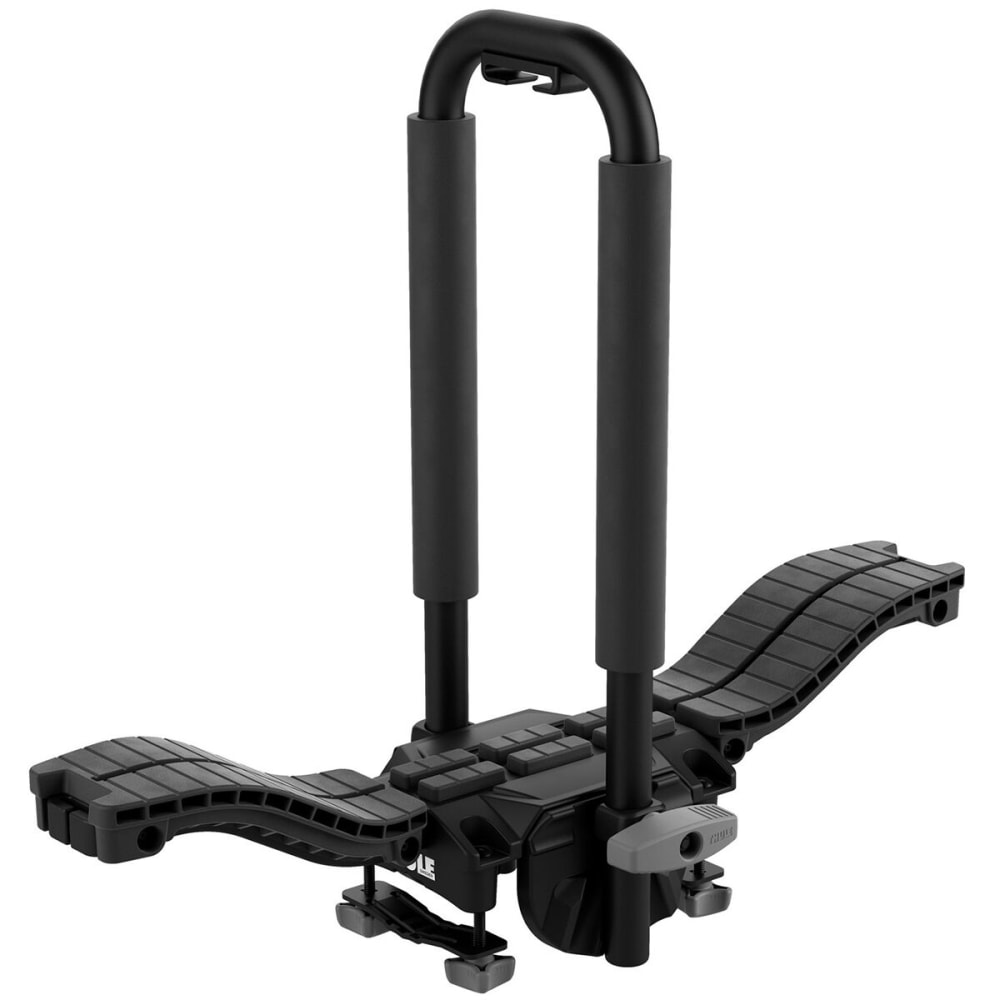 THULE Compass 890000 Kayak Carrier - NO COLOR