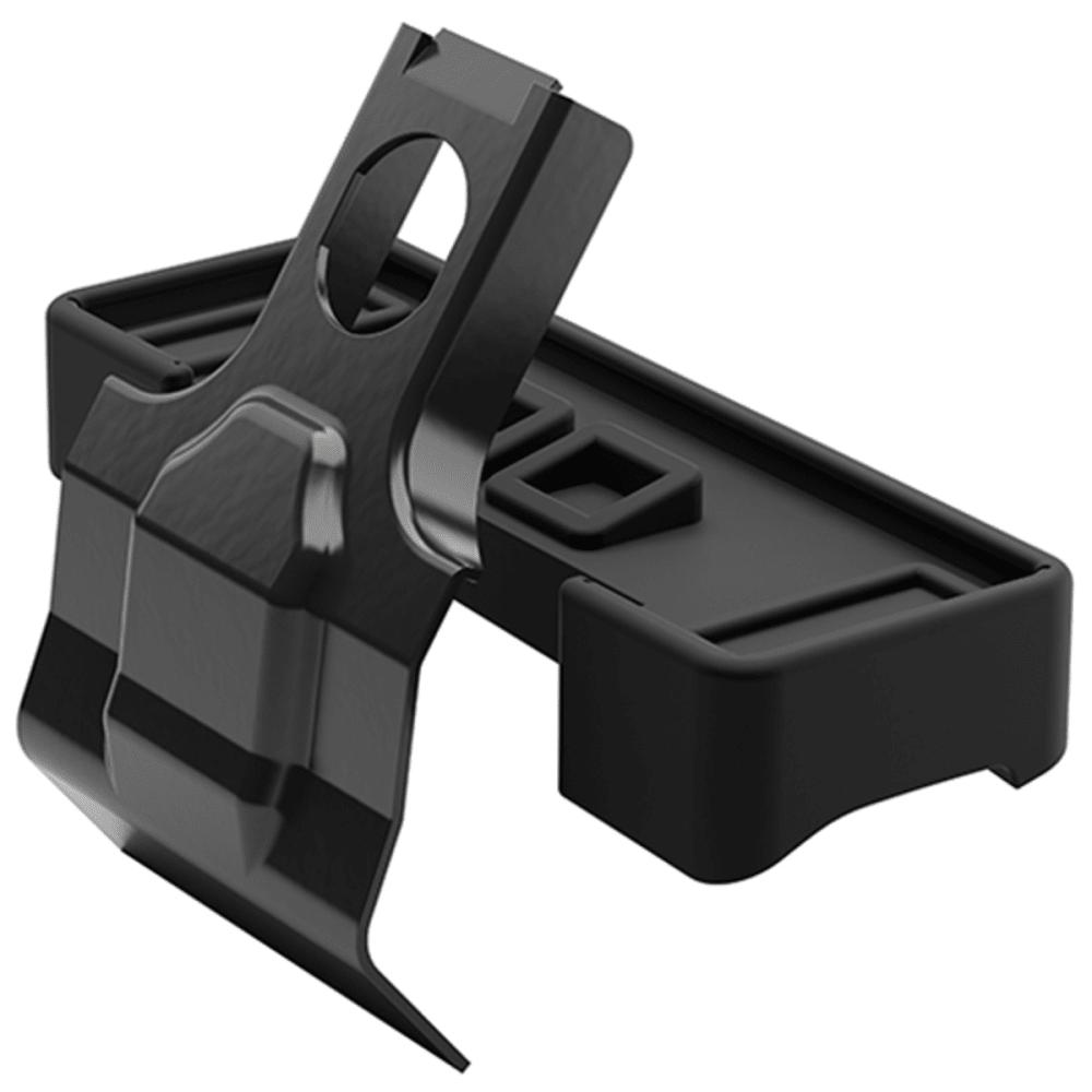 THULE 5055 Fit Kit - NO COLOR