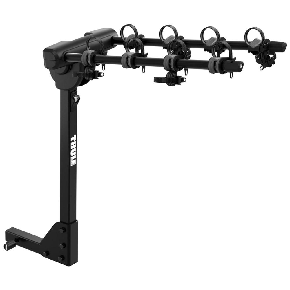 THULE Range 4-Bike Carrier - NO COLOR