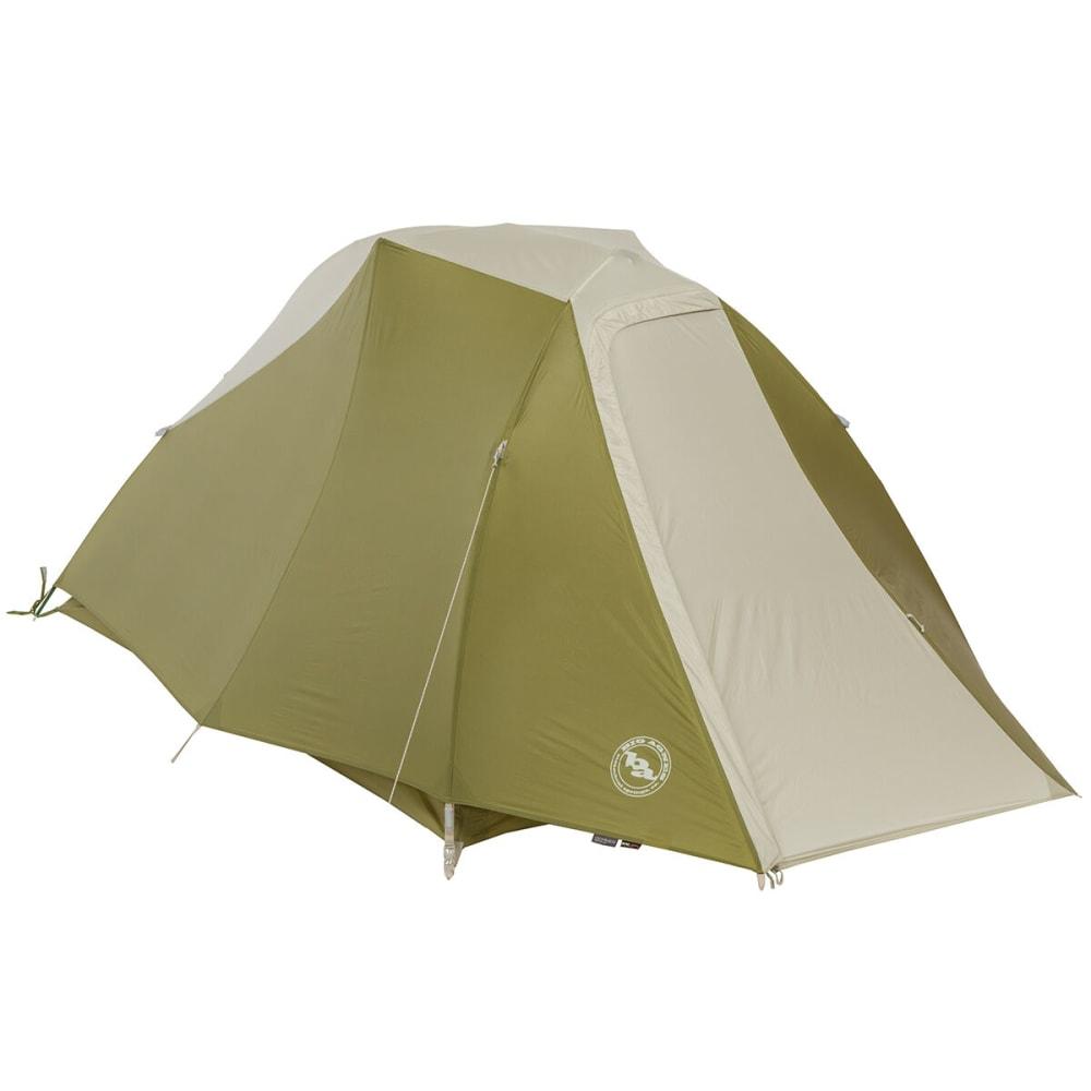 BIG AGNES Seedhouse SL2 Tent - NO COLOR