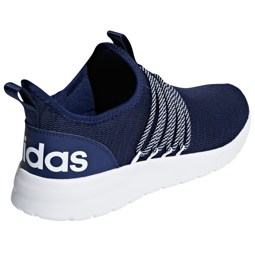 d1fad9bb2db38 ADIDAS Men's Lite Racer Adapt Running Shoe