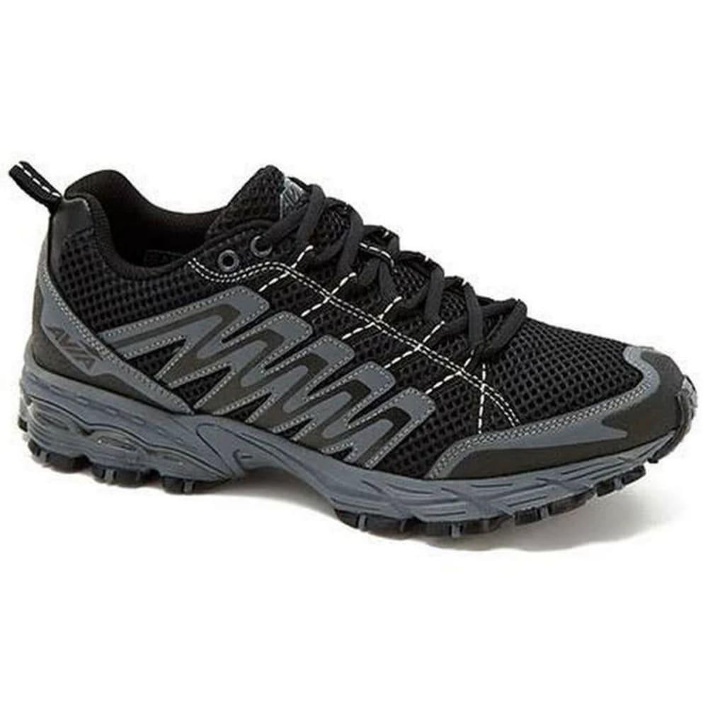 AVIA Men's AVI-Terrain 2 Running Shoe 8