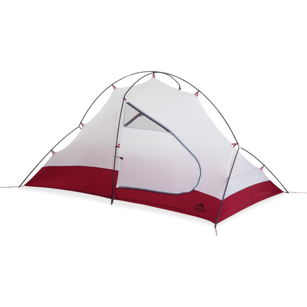 MSR Access 2 Tent NO SIZE