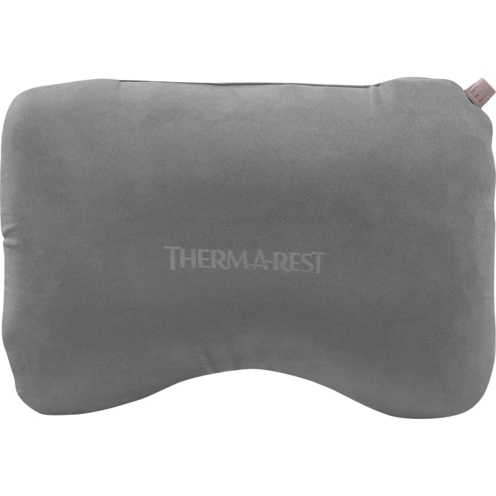THERM-A-REST Air Head Pillow - NO COLOR