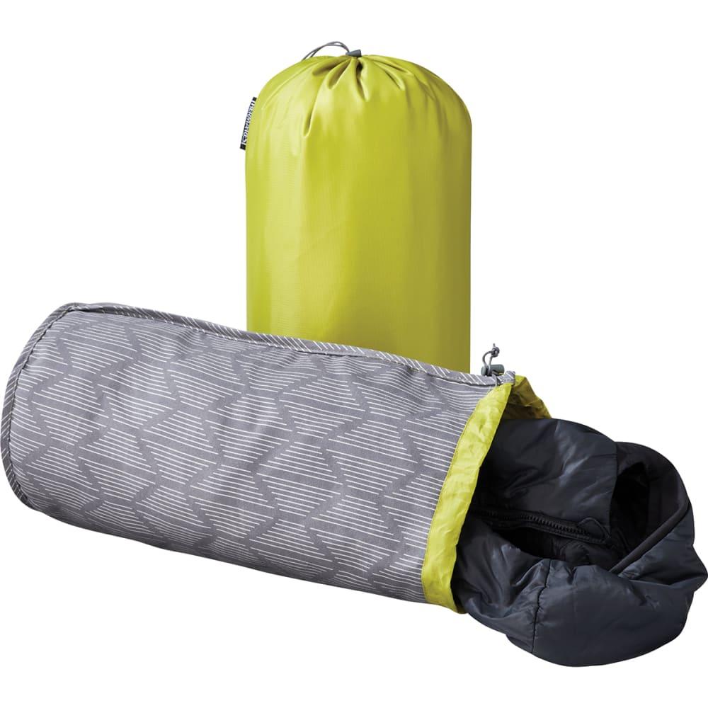 THERM-A-REST Stuff Sack Pillow, Large - NO COLOR