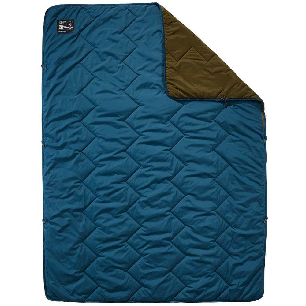 THERM-A-REST Stellar Blanket - NO COLOR
