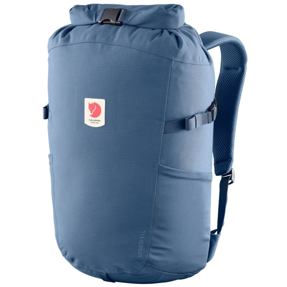 FJALL RAVEN Ulvo Rolltop 23 Pack ONESIZE