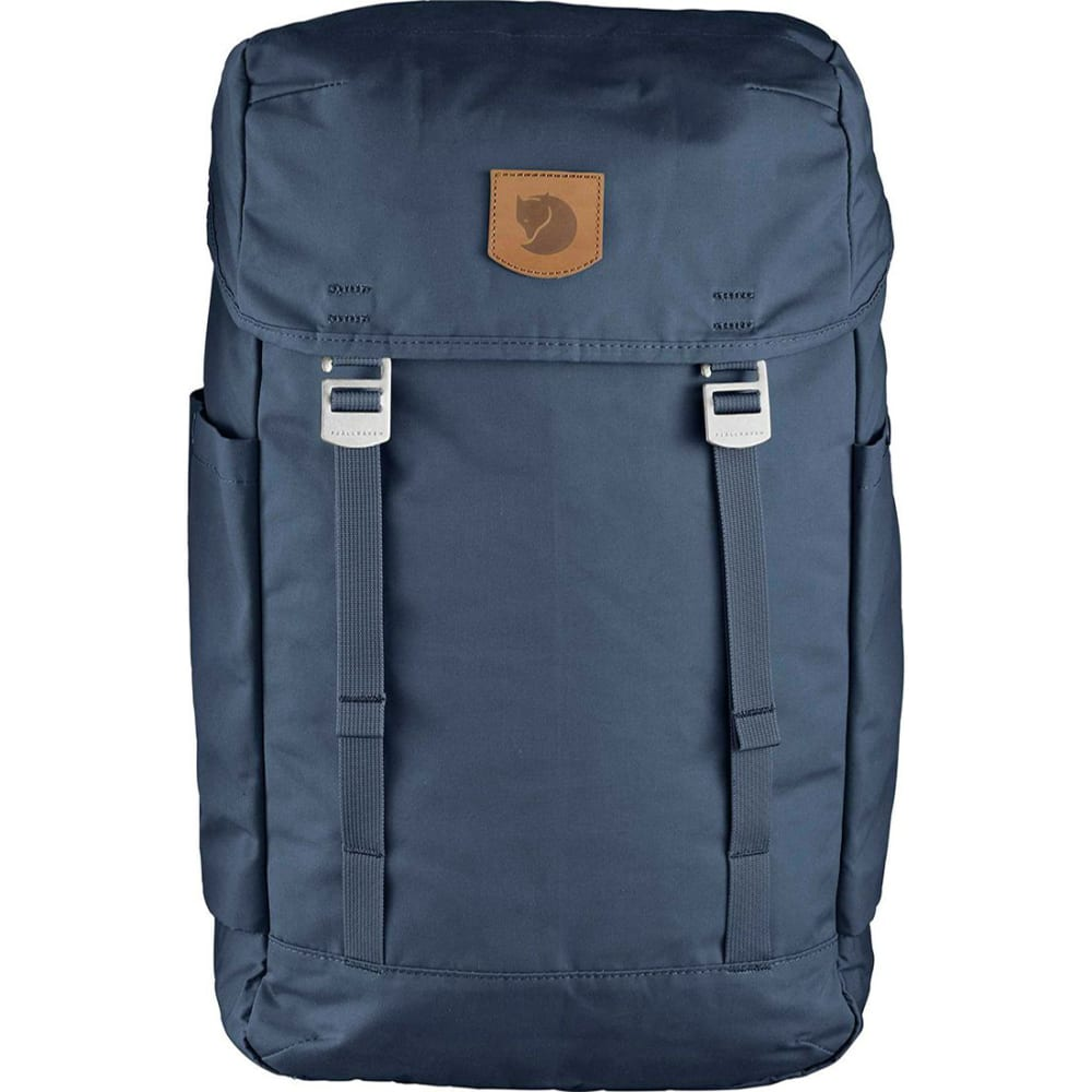 FJALL RAVEN Greenland Top Pack ONESIZE