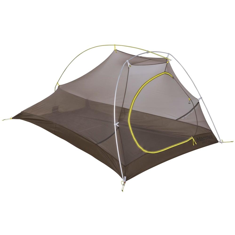 MARMOT Bolt UL 2P Tent NO SIZE