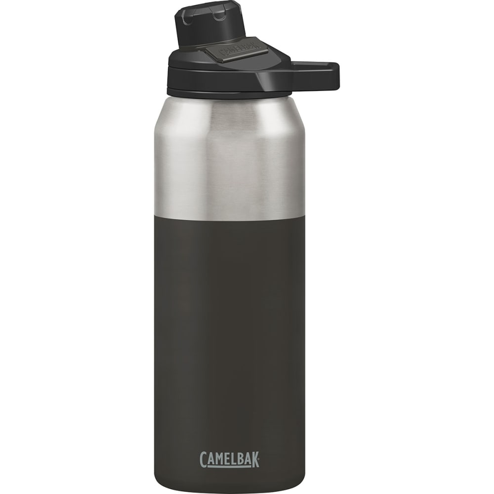 CAMELBAK 32 oz. Chute Mag Vacuum Insulated Stainless Steel Water Bottle - JET