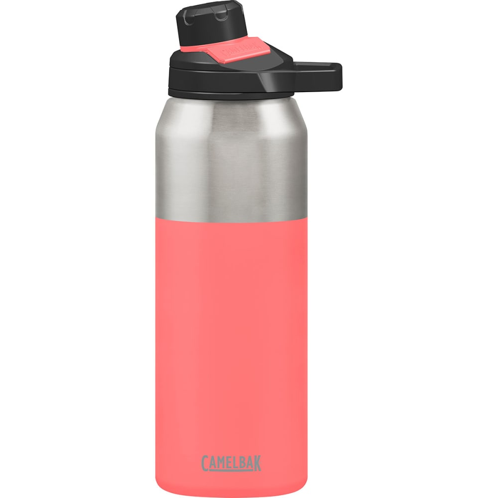 Camelbak 32 Oz Chute Mag Vacuum Insulated Stainless Steel
