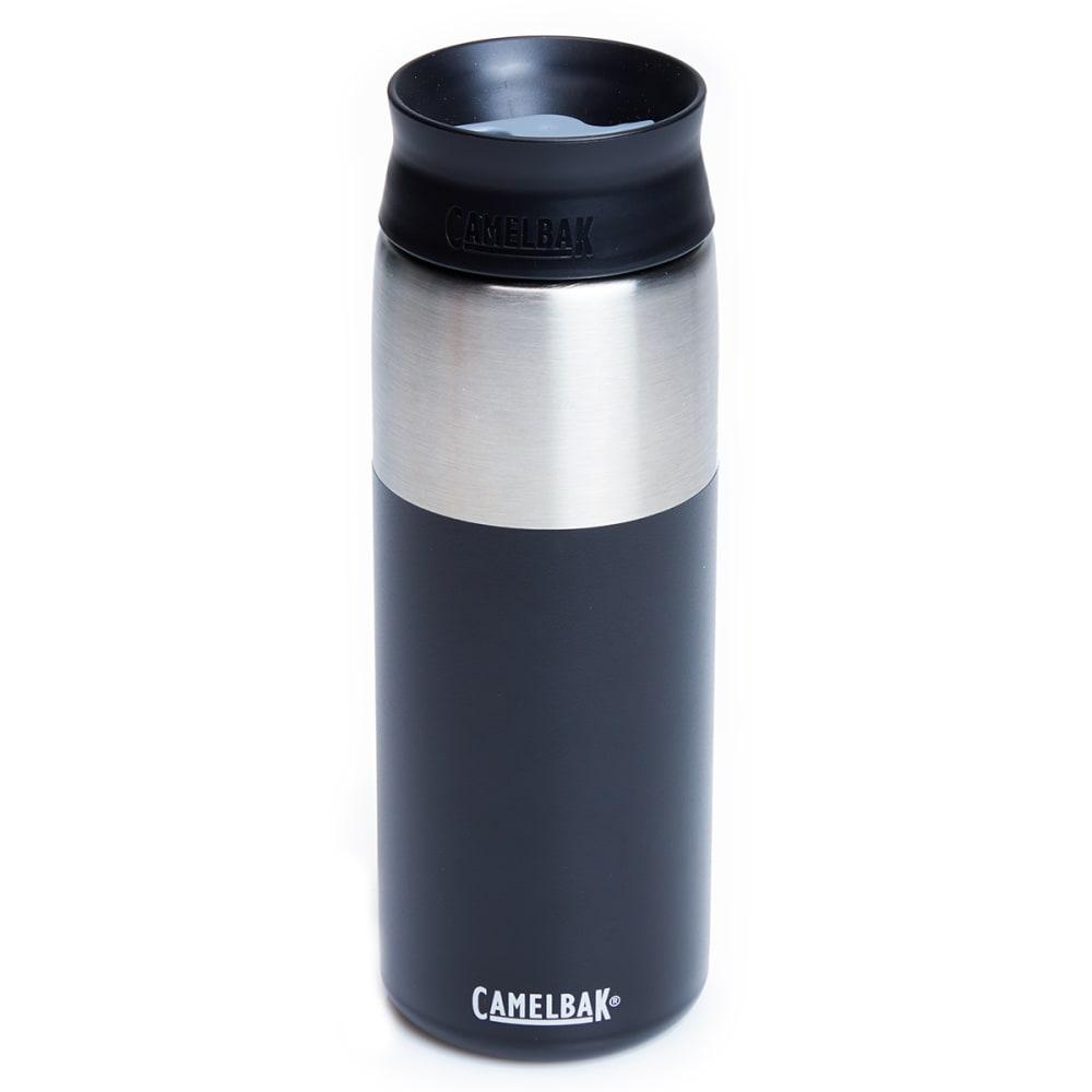 CAMELBAK 20 oz. Hot Cap Water Bottle - JET
