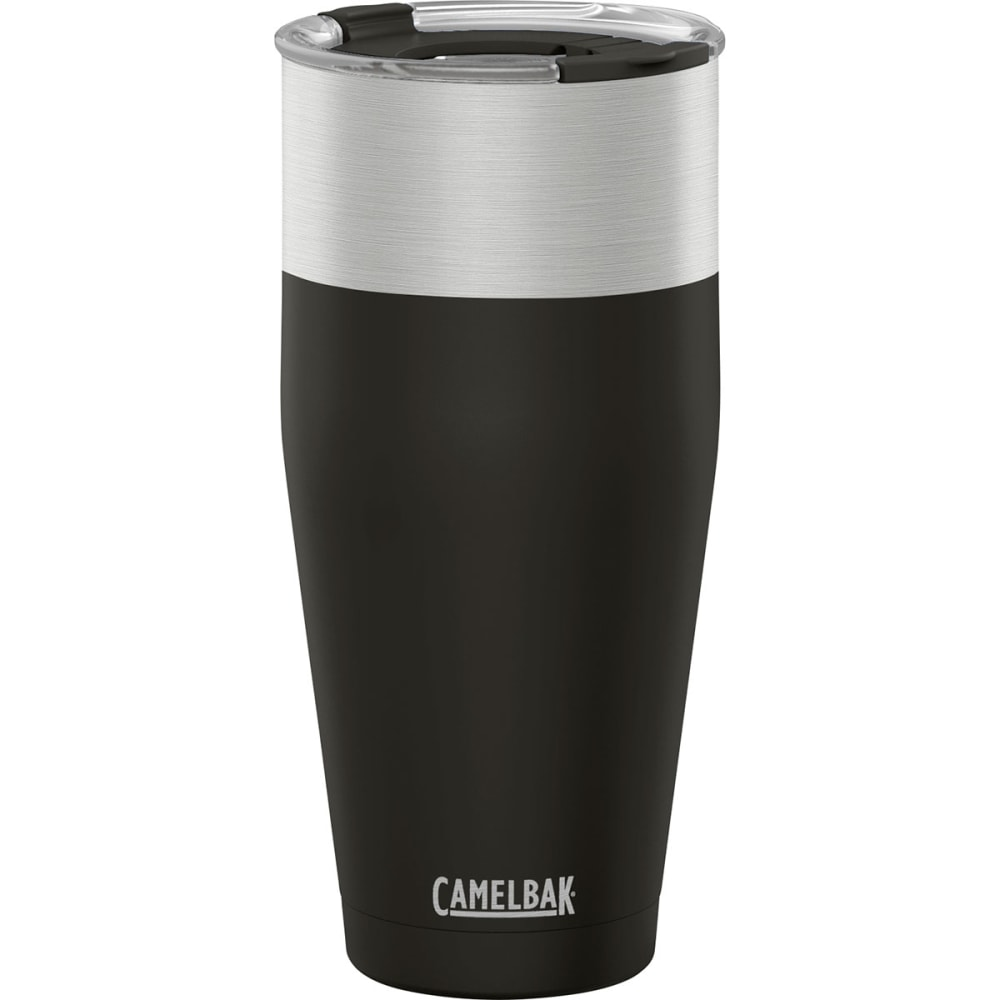 CAMELBAK 30 oz. Logo Kickbak Travel Mug NO SIZE