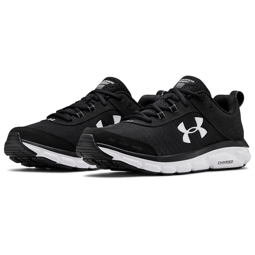 under armour slippers