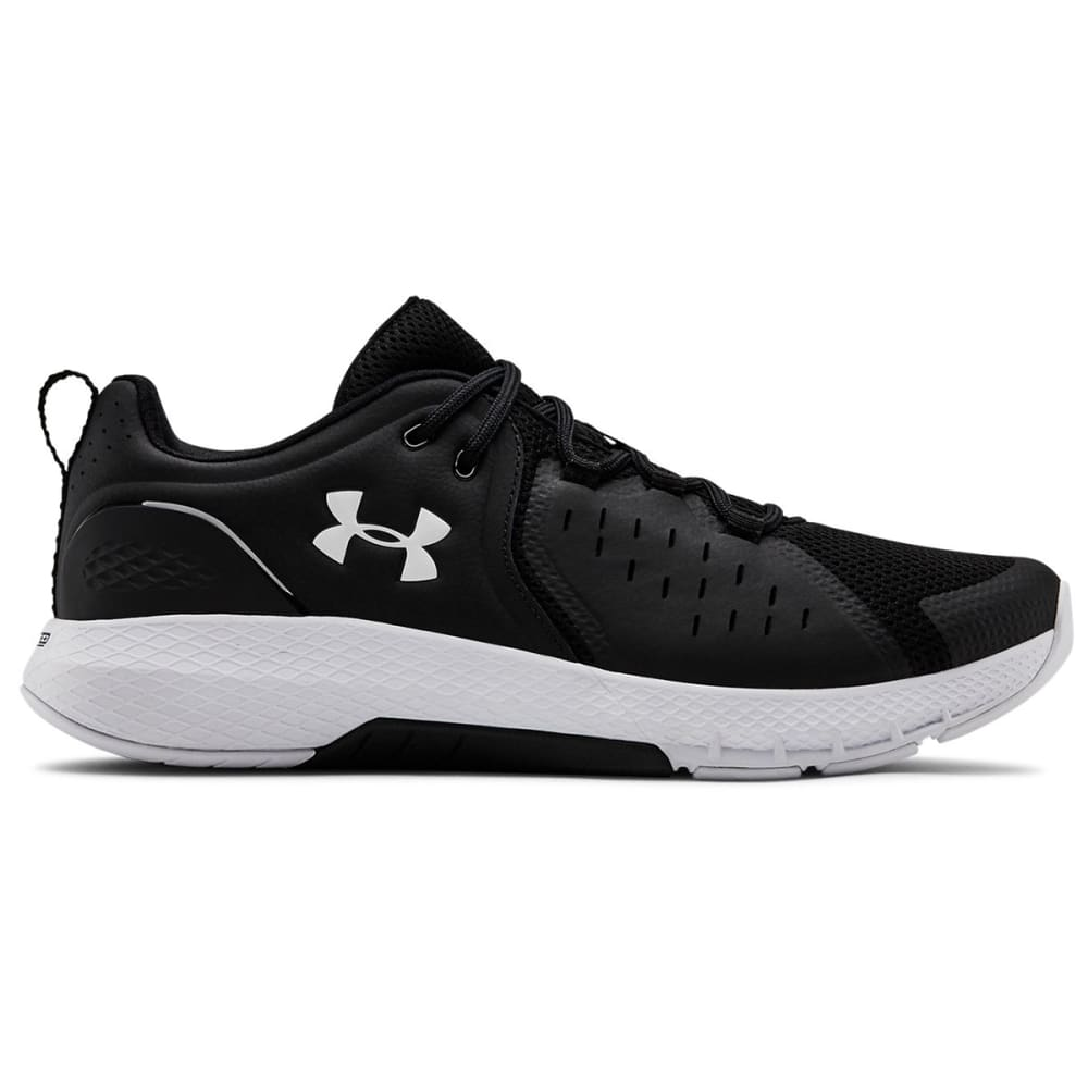 UNDER ARMOUR Men's Charge Commit Running Shoes 7.5