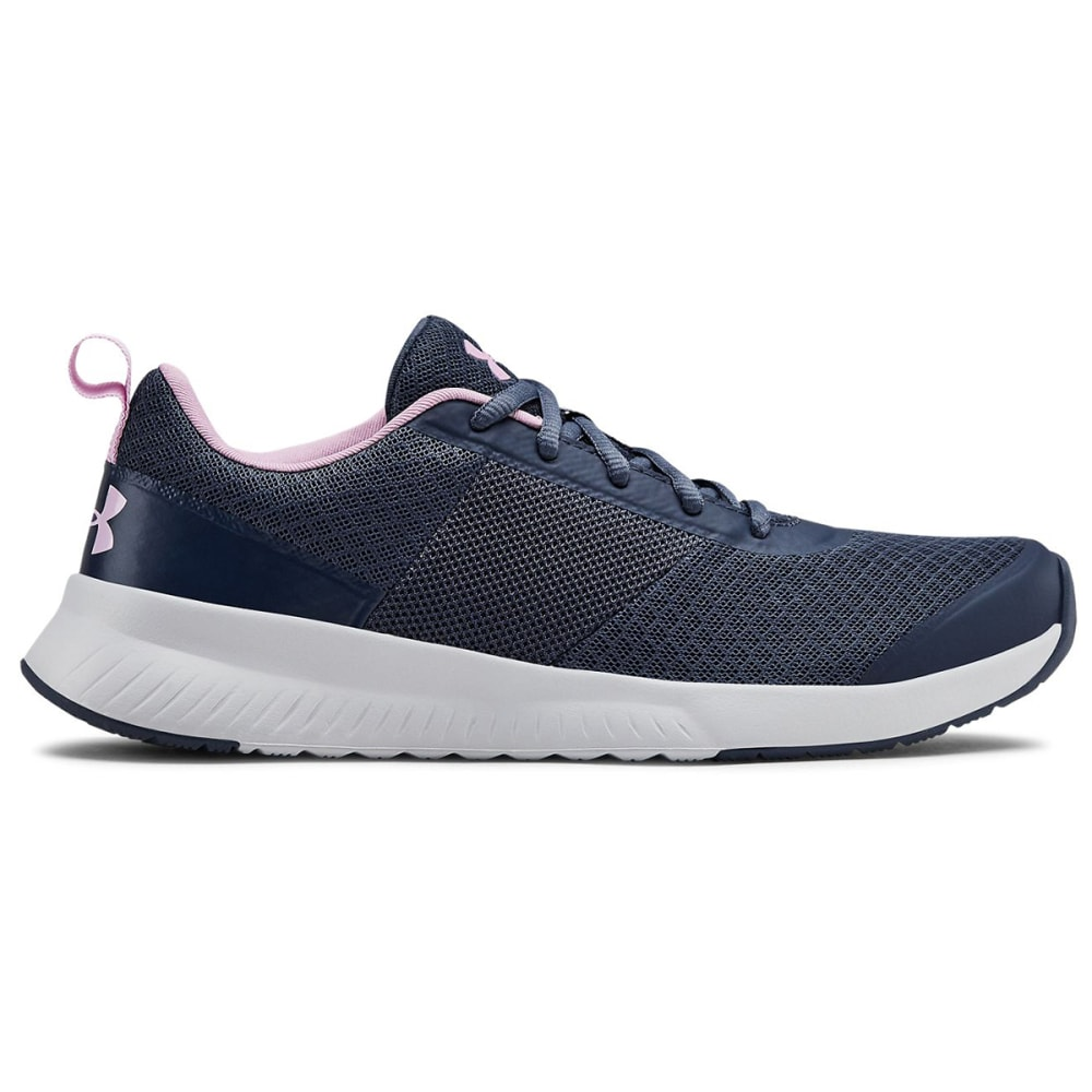 UNDER ARMOUR Women's UA Aura Training Shoes 6