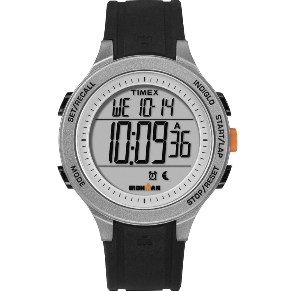 TIMEX IRONMAN Essential 30-Lap Watch NO SIZE
