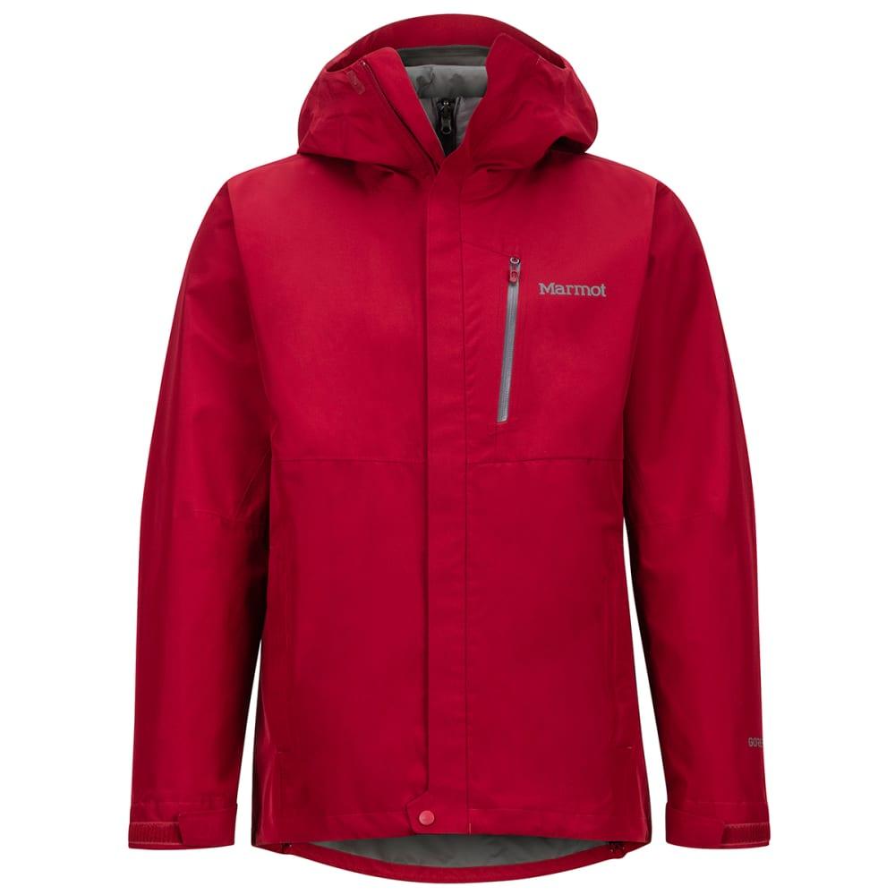 MARMOT Men's Minimalist Component Jacket L