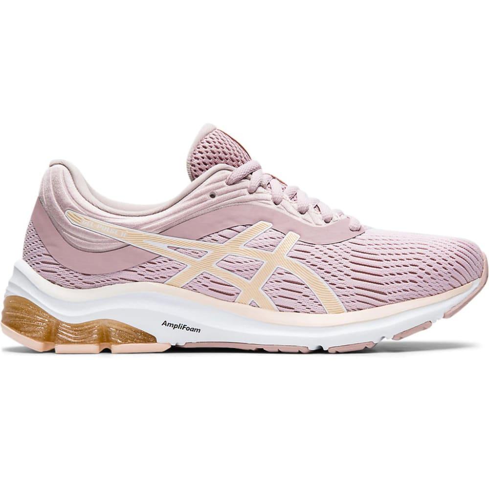 ASICS Women's Gel Pulse 11 Running Shoe 7