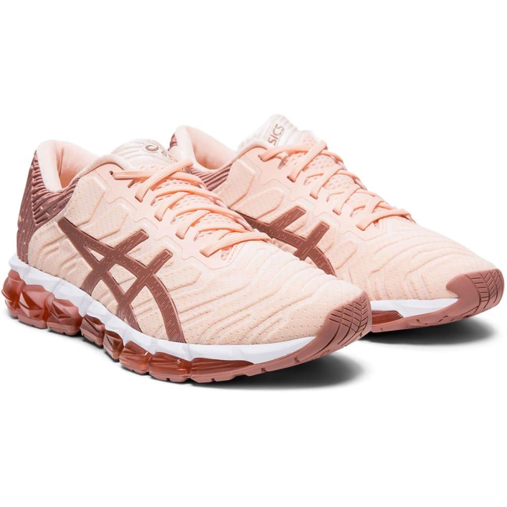 size 40 4ebb6 d902c ASICS Women's Gel Quantum 360 5 Running Shoe