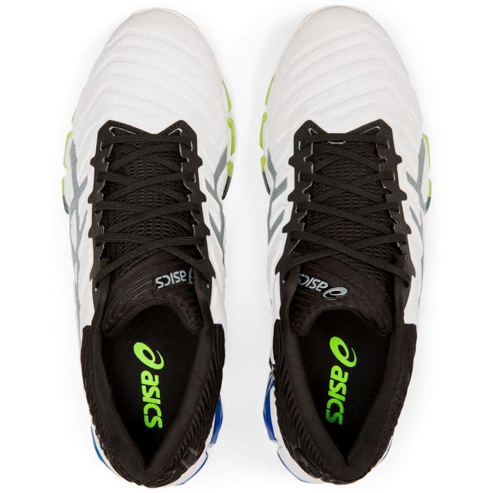 new style 83ac6 b0193 ASICS Men's Gel-Quantum 360 5 Running Shoe