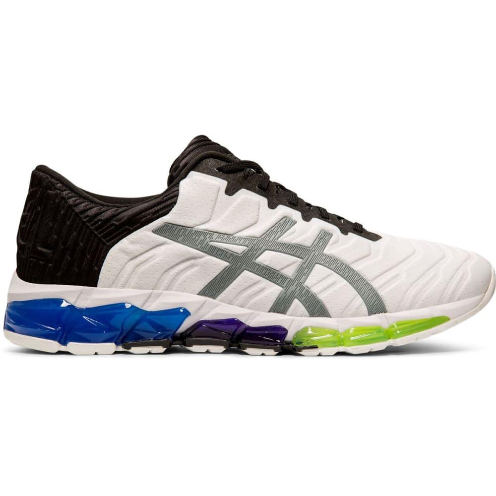 new style 723a7 d561b ASICS Men's Gel-Quantum 360 5 Running Shoe