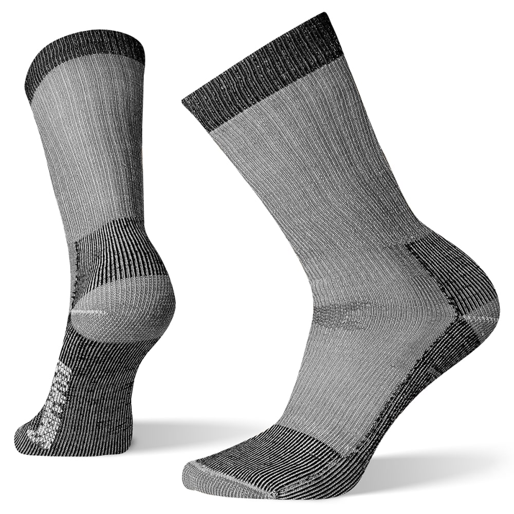 SMARTWOOL Men's Work Heavy Crew Socks L
