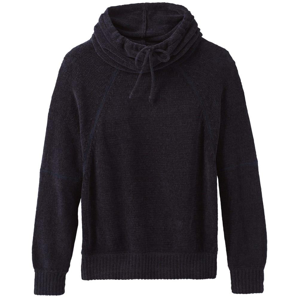 PRANA Women's Auberon Sweater S