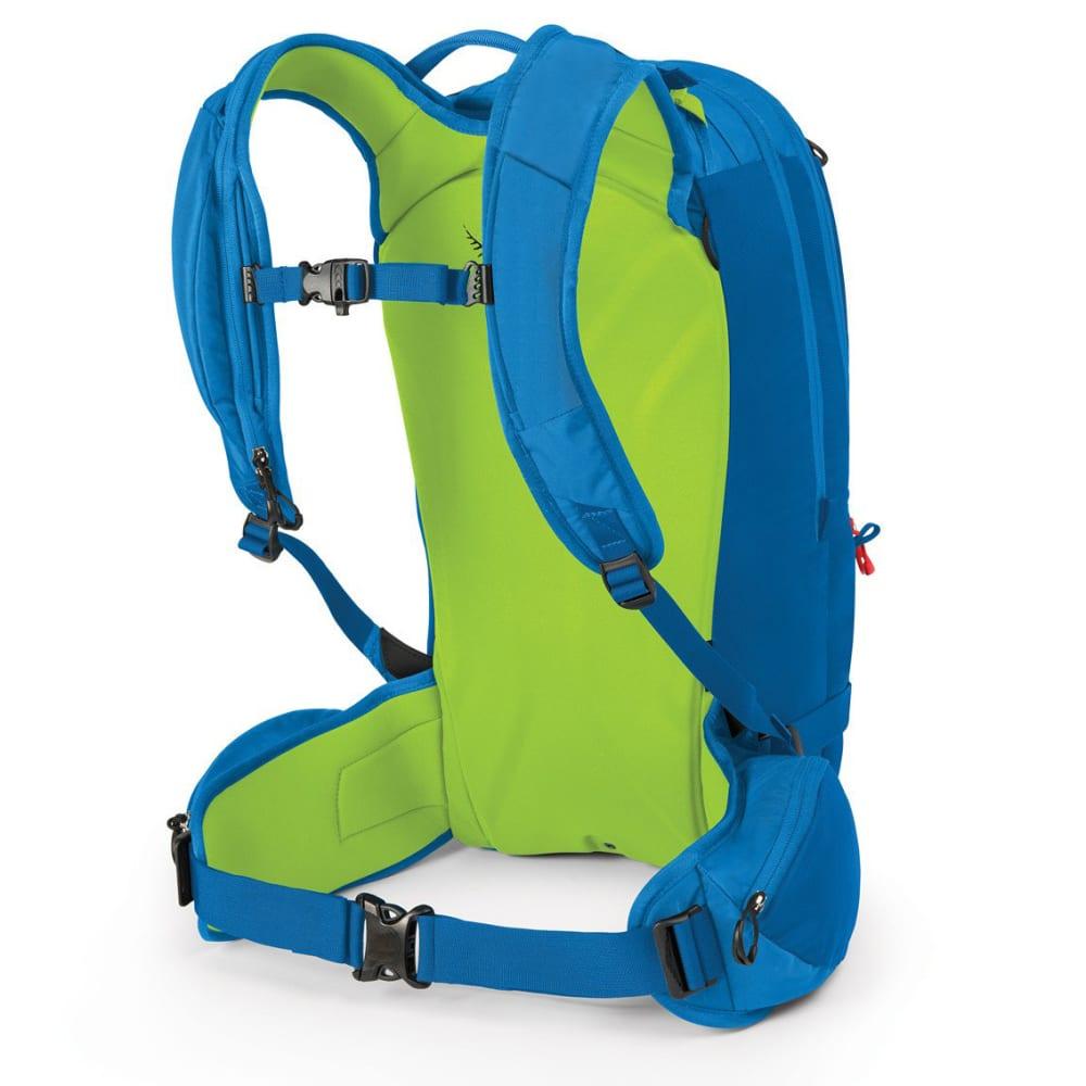 OSPREY Kamber 22 Pack - COLD BLUE