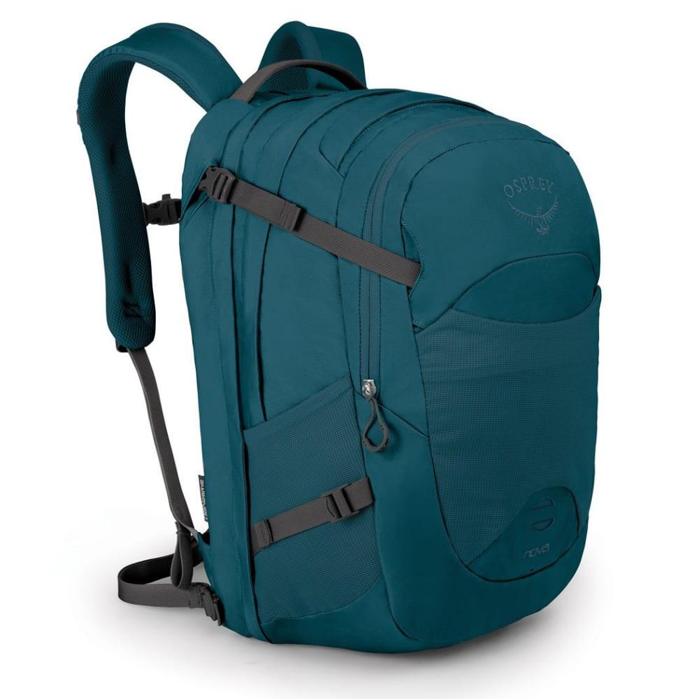 OSPREY Women's Nova 32 Daypack - ETHEL BLUE